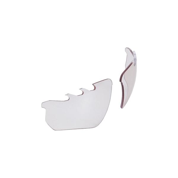 (BBB/ビービービー)サングラスパーツ BBB セレクト オプティック レンズ PC PH フォトクロミックレンズ BSG-51