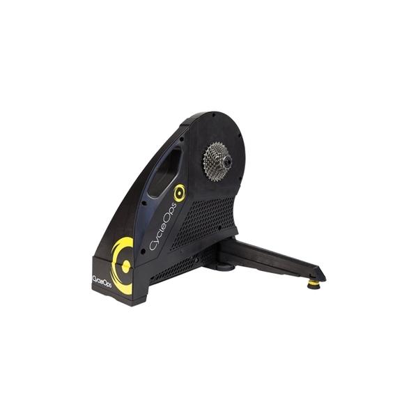 (CYCLEOPS/サイクルオプス)トレーナー CYCLEOPS SMART ハマーダイレクトドライブ スマートトレーナー