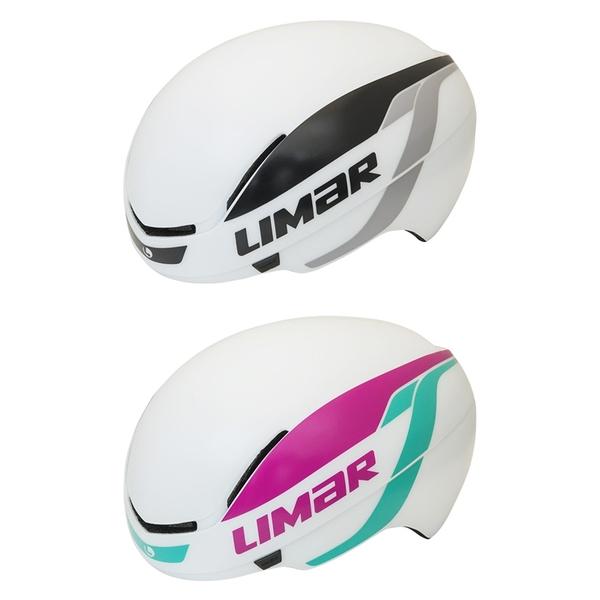 (LIMAR/リマール)ヘルメット 007 SUPERLIGHT