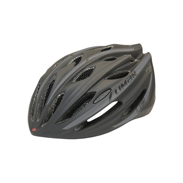 (LIMAR/リマール)ヘルメット 778 MATT BLACK