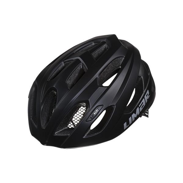(LIMAR/リマール)ヘルメット 797 MATT BLACK