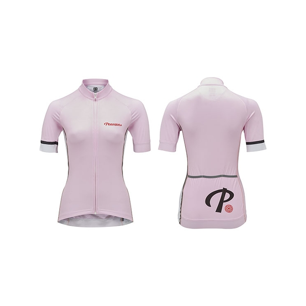 (Pearson/ピアソン)Lilly The Pink Women's Jersey