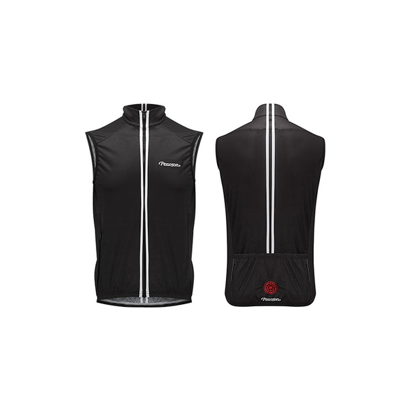 (Pearson/ピアソン)Back to Black Gillet