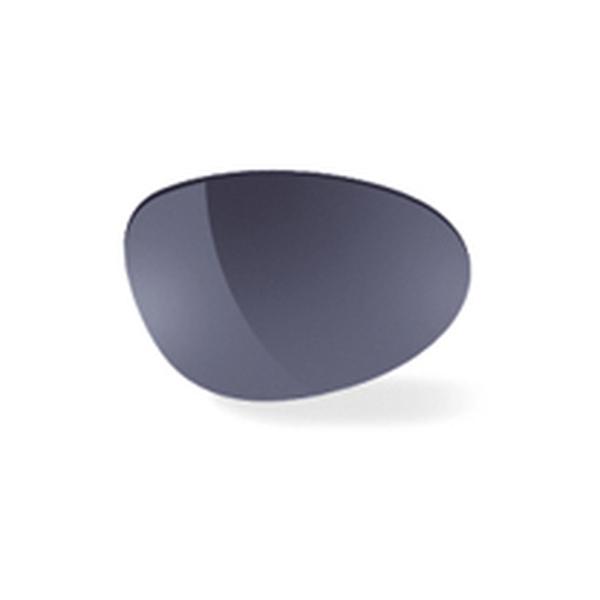 (RUDY PROJECT/ルディプロジェクト)シントリクス レンズ ポラール3FXグレイ