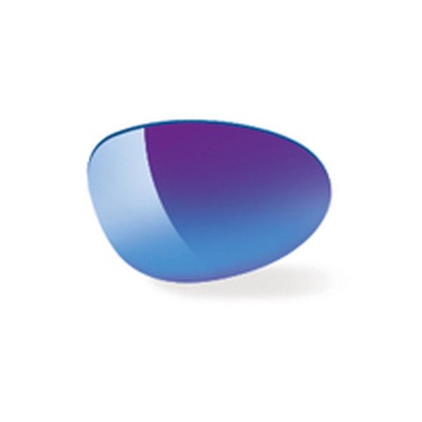 (RUDY PROJECT/ルディプロジェクト)トラリクスXL レンズ MLブルー