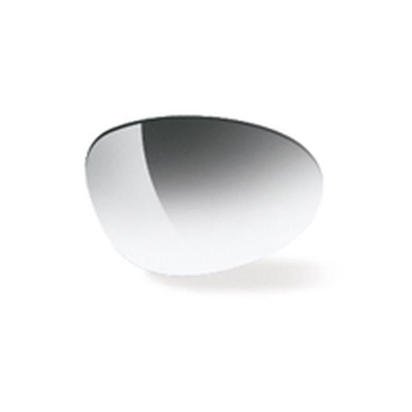 (RUDY PROJECT/ルディプロジェクト)ノイズ レンズ レーザーフォトクリア