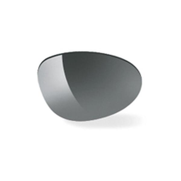 (RUDY PROJECT/ルディプロジェクト)ライザー レンズ ポラフォトグレイ