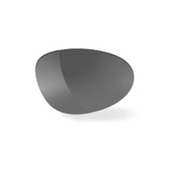 (RUDY PROJECT/ルディプロジェクト)ジオン レンズ IMPT-Xハイフォト