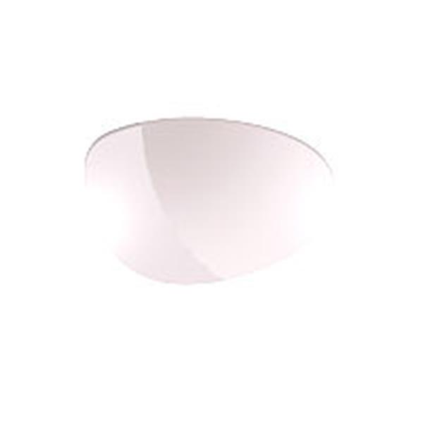 (RUDY PROJECT/ルディプロジェクト)スペースガード レンズ フォトクリア
