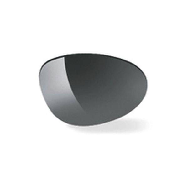 (RUDY PROJECT/ルディプロジェクト)アゴン レンズ ポラフォトグレイ