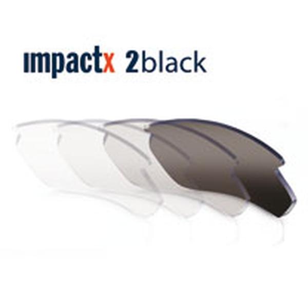 (RUDY PROJECT/ルディプロジェクト)インパルス レンズ フォト2ブラック