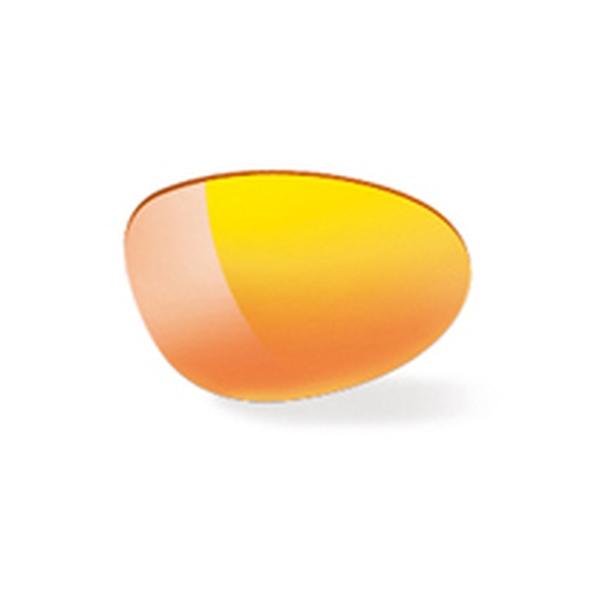 (RUDY PROJECT/ルディプロジェクト)ライドン レンズ マルチレーザーオレンジ