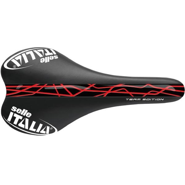 (selleITALIA/セライタリア)SLR チームエディション