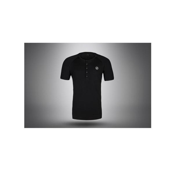 (LIGHTWEIGHT/ライトウェイト)EDELSTOFF EDELHERR T-SHIRT (エデルストフ・エデルヘア・Tシャツ)