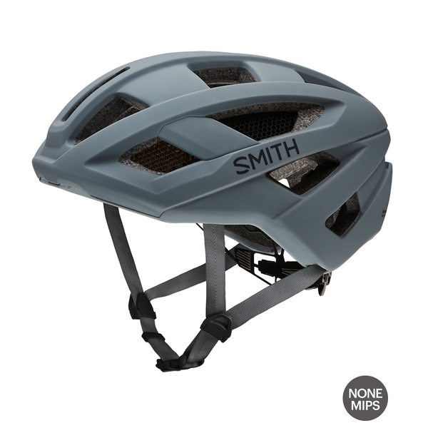 (SMITH/スミス)Route Matte Charcoal