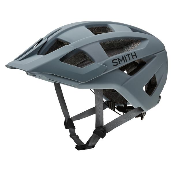 SMITH スミス ヘルメット MTB Venture Matte Black 自転車