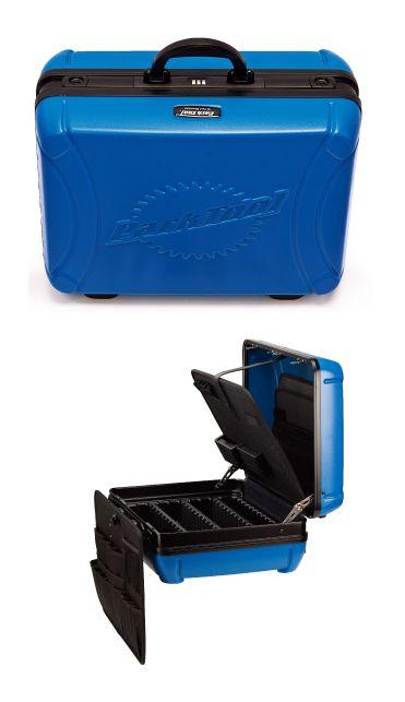 Park Tool BX-2 ツールケース ( 工具セット ) ParkTool パークツール HOZAN ホーザン