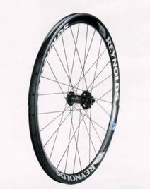 REYNOLDS Topo C Carbon MTB CLINCHER レイノルズ クリンチャーホイール(前後セット)