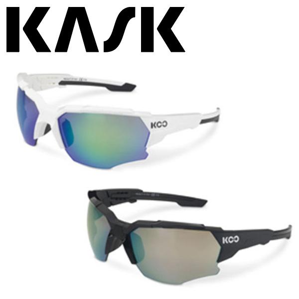 KASK カスク サングラス ORION スポーツサングラス サイクリング アイウェア ロードバイク 自転車