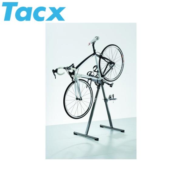 Tacx タックス 整備スタンド T3000 Cyclestand
