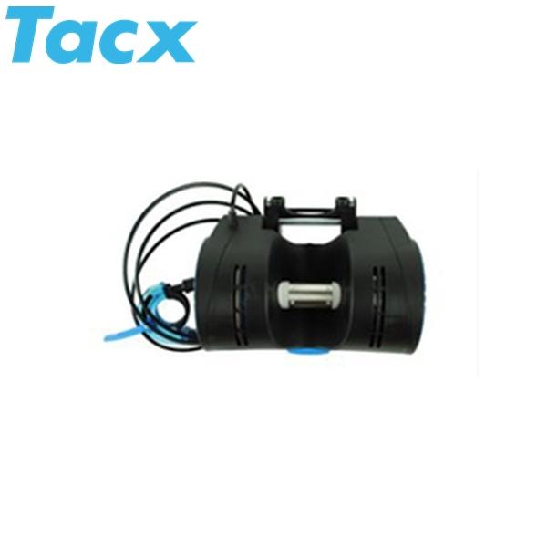 Tacx タックス トレーナー ローラー台 パーツ S2500.05 resistance unit Booster