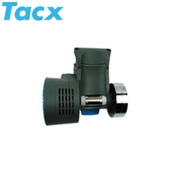 Tacx タックス トレーナー ローラー台 パーツ S2240.04 resistance unit Flow