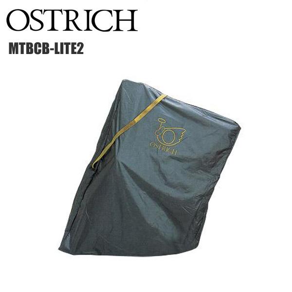 OSTRICH オーストリッチ MTB輪行袋 軽量型 自転車