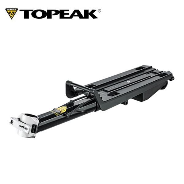 TOPEAK ◆高品質 価格 交渉 送料無料 トピーク キャリアー 荷台 MTX BeamRack ビームラック CAR14100 アクセサリー EX 自転車