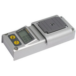 TOPEAK トピーク デジタル重量計 (プレップスタンド プロ/エリート専用) (コード番号:TOL08900)