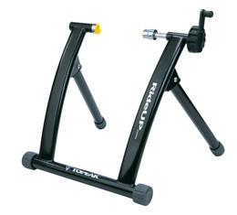 (即納商品)TOPEAK トピーク RideUp Stand 26~29inc.700C リペアスタンド ライドアップスタンド 整備スタンド 26~29インチバイク 700Cロードバイク コード番号:TOD03500 ライドアップ スタンド ロードバイク 自転車