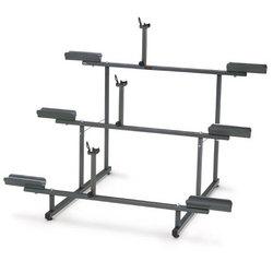 ミノウラ 971-3 ディスプレイ スタンド (コード番号:TOD01100) MINOURA 971-3 Display Stand