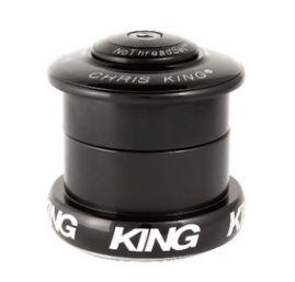 CHRIS KING INSET 5 (ヘッドセット) クリス キング インセット 5 CHRISKING クリスキング