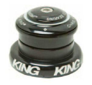 CHRIS KING INSET7 ( ヘッドセット ) クリス キング インセット7 CHRISKING クリスキング SS02P02dec12