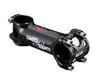 【取り寄せ商品】 CONTROLTECH TUX stem ハンドルクランプ径:φ31.8mm ( カーボン製ステム ) コントロールテック TUX series
