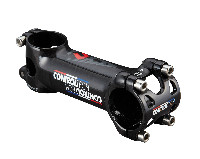 CONTROLTECH TUX stem ハンドルクランプ径:φ31.8mm ( カーボン製ステム ) コントロールテック TUX series