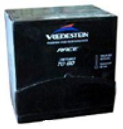 VREDESTEIN INNER TUBE 100本set 700x20~25C French Valve バルブ長さ:60mm ( ロードタイヤ向けチューブセット ) ヴェレデステイン フレンチバルブ 60mm インナーチューブ 700x20-25C