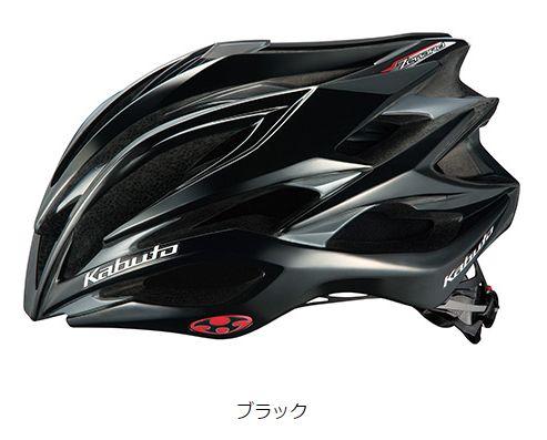 (送料860円無料) OGK KABUTO ゼナードTR ( トライアスロン向けサイクルヘルメット ) オージーケー カブト ZENARD-TR