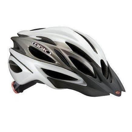 OGK KABUTO REGAS (사이클 헬멧) 호주 케이 부토 リガス