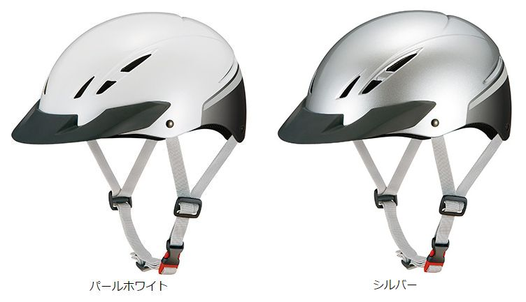 OGK KABUTO ELECAP (サイクルヘルメット) オージーケー カブト エレキャップ