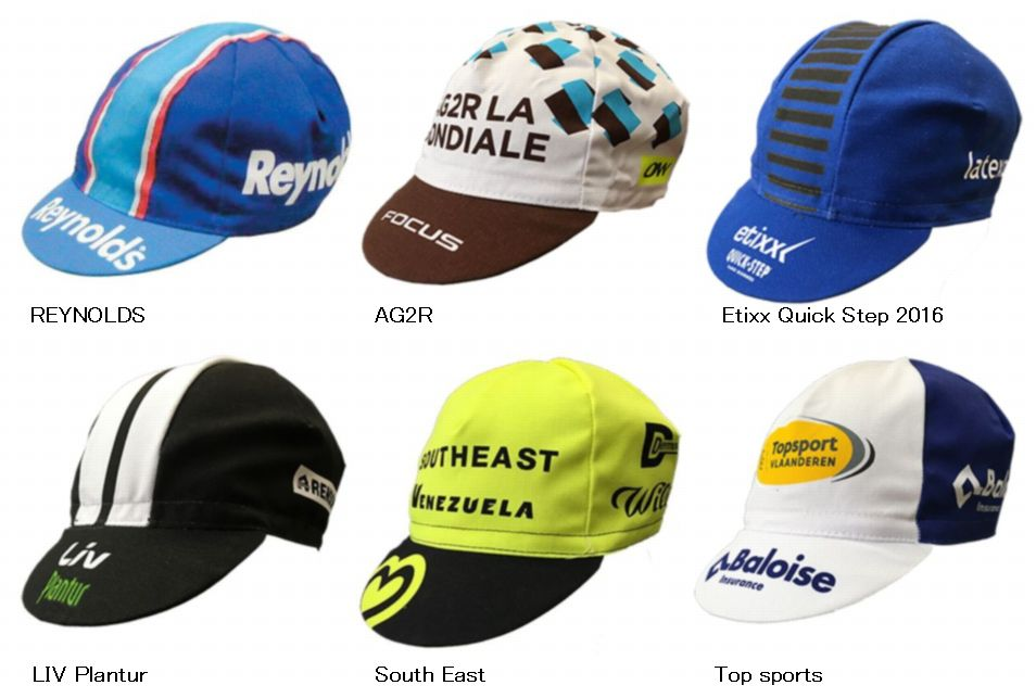 APIS アピス CYCLE CAP 売買 サイクルキャップ 倉庫 自転車 キャップ レーシング柄サイクリングキャップ 帽子