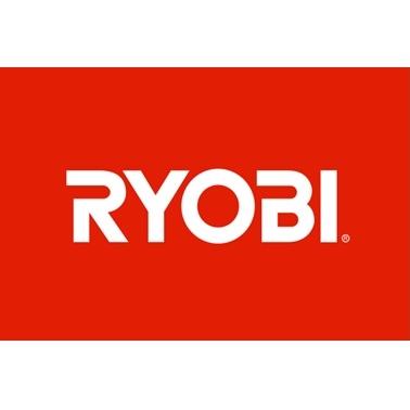 リョービ(RYOBI)純正バンドソー BS-401型用木工用帯鋸刃(ブレード)76mm幅×0.65厚 2850mm長ステライト全刃仕上品