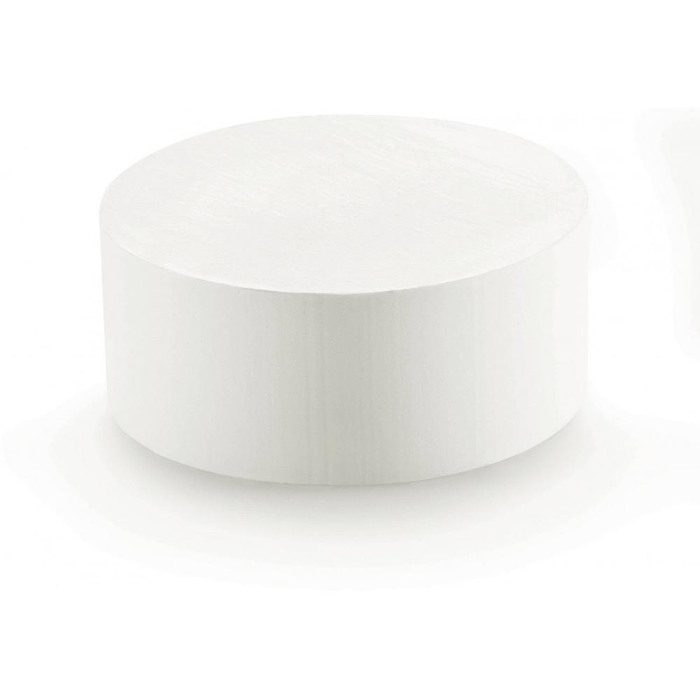 フェスツールエッジバンド接着剤 ホワイト 48個入り 型番499813