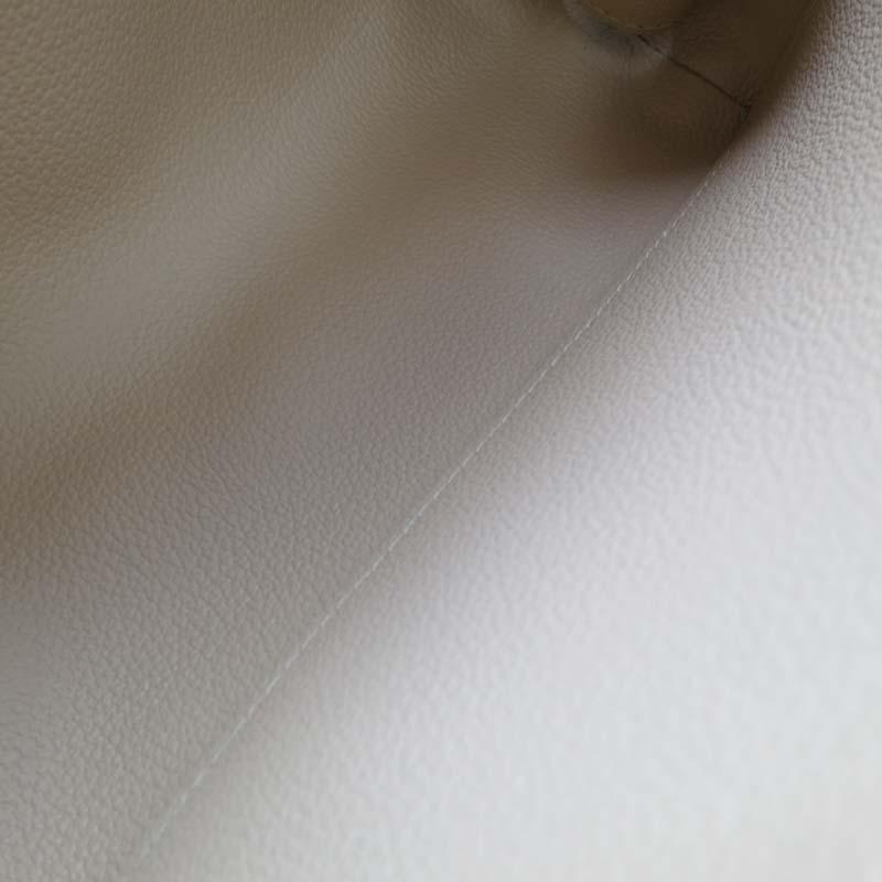 飯能本店ルイ・ヴィトン トゥルースドゥミロンドレディース ポーチ M47520 廃番モノグラムキャンバス ブラウン DH52941 大黒屋質店出品店頭受取対応商品4ARSc35jLq