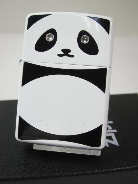 zippo shop darumaya zippo lighters zippo panda two tone amp amp
