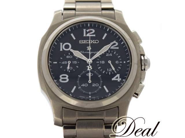 men titanium watch s quartz mens cockpit breitling blue watches dial