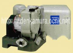 テラル PG-402ADC 浅井戸用インバーターポンプ400W 単相100V  05P27May16