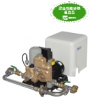 【送料無料】 エバラ 20HPFD0.4S 給水補助加圧ポンプ400W 単相100V 受水槽不要  05P27May16