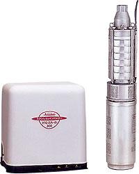 高額商品はポイント次第で実質価格が違ってきますのでお比べ下さい カワエース UFE-450S 希少 深井戸水中ポンプ 05P27May16 450W単相100V 売れ筋ランキング 吐出一定圧給水