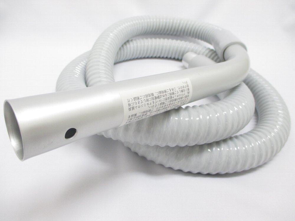 日立純正パーツ 掃除機用ホースクミ CF-V100S5 021  05P27May16