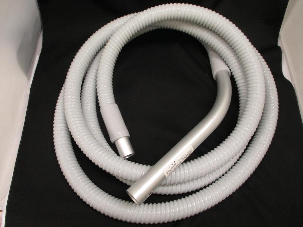日立純正パーツ 業務用掃除機用ホースクミ(5m)CF-V100S5 022  05P27May16
